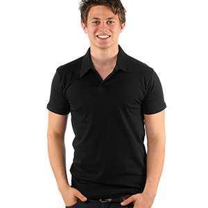 Poloshirt - HI 5 - KÖLN Jersey Polo Man