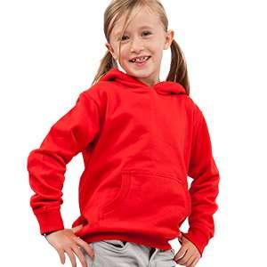 Sweater - HI 5 - MALMÖ Kapuzer Kids