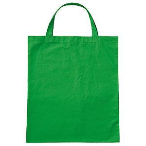 Taschen - HI 5 - BW-Tasche kurze Henkel