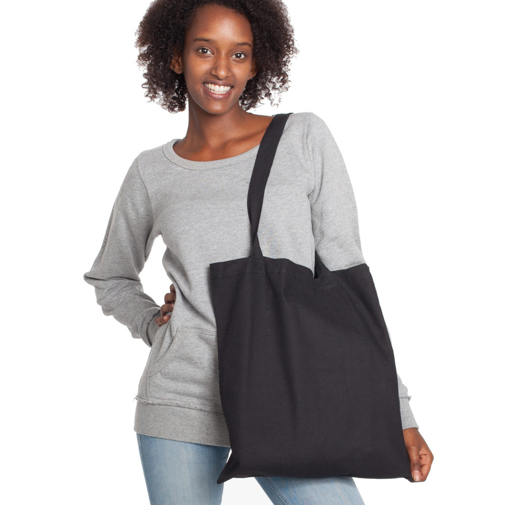 Taschen - HI 5 - BWT2 lange Henkel