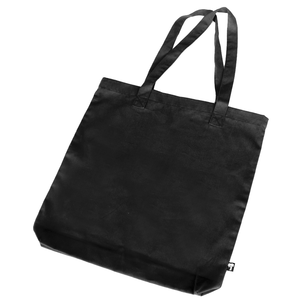 Taschen - HI 5 - Hamburg Stofftasche