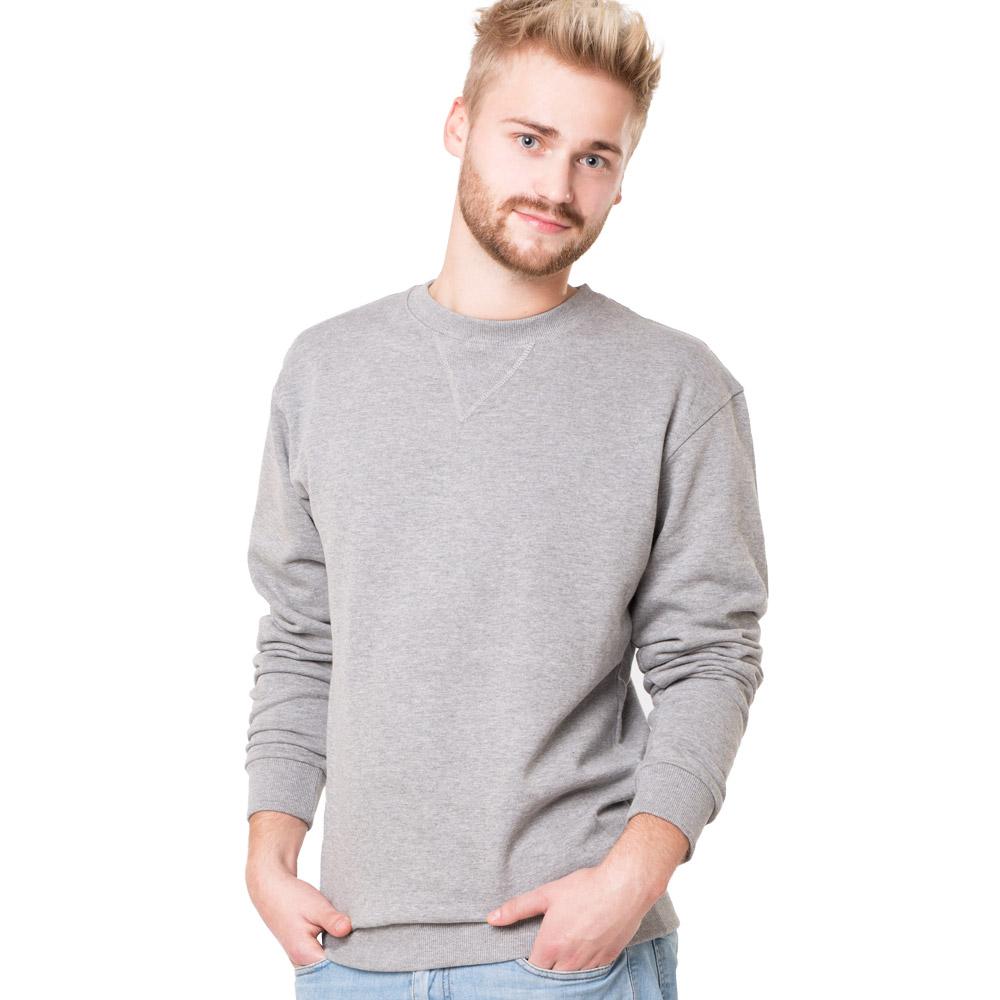 Sweater - HI 5 - ENNO Crew Neck