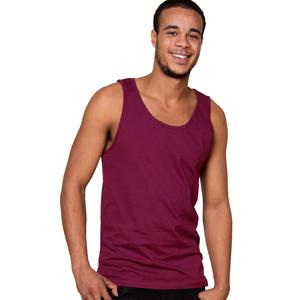 T-Shirt - HI 5 - LATINO Tanktop Man