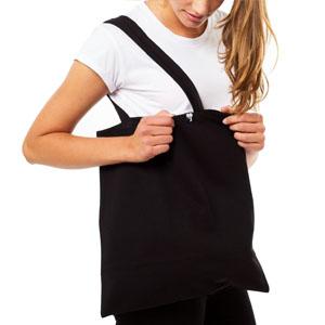 Taschen - HI 5 - Sweater-Tasche