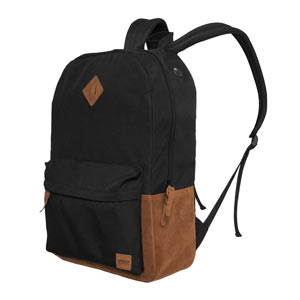Taschen - Urban Classics - Backpack Leather Imitation