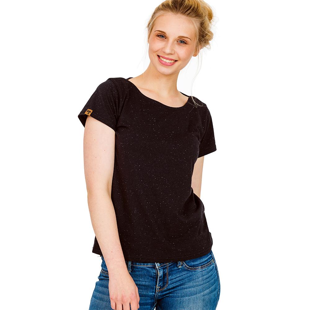 T-Shirt - HI 5 - NINA Neps T Girl