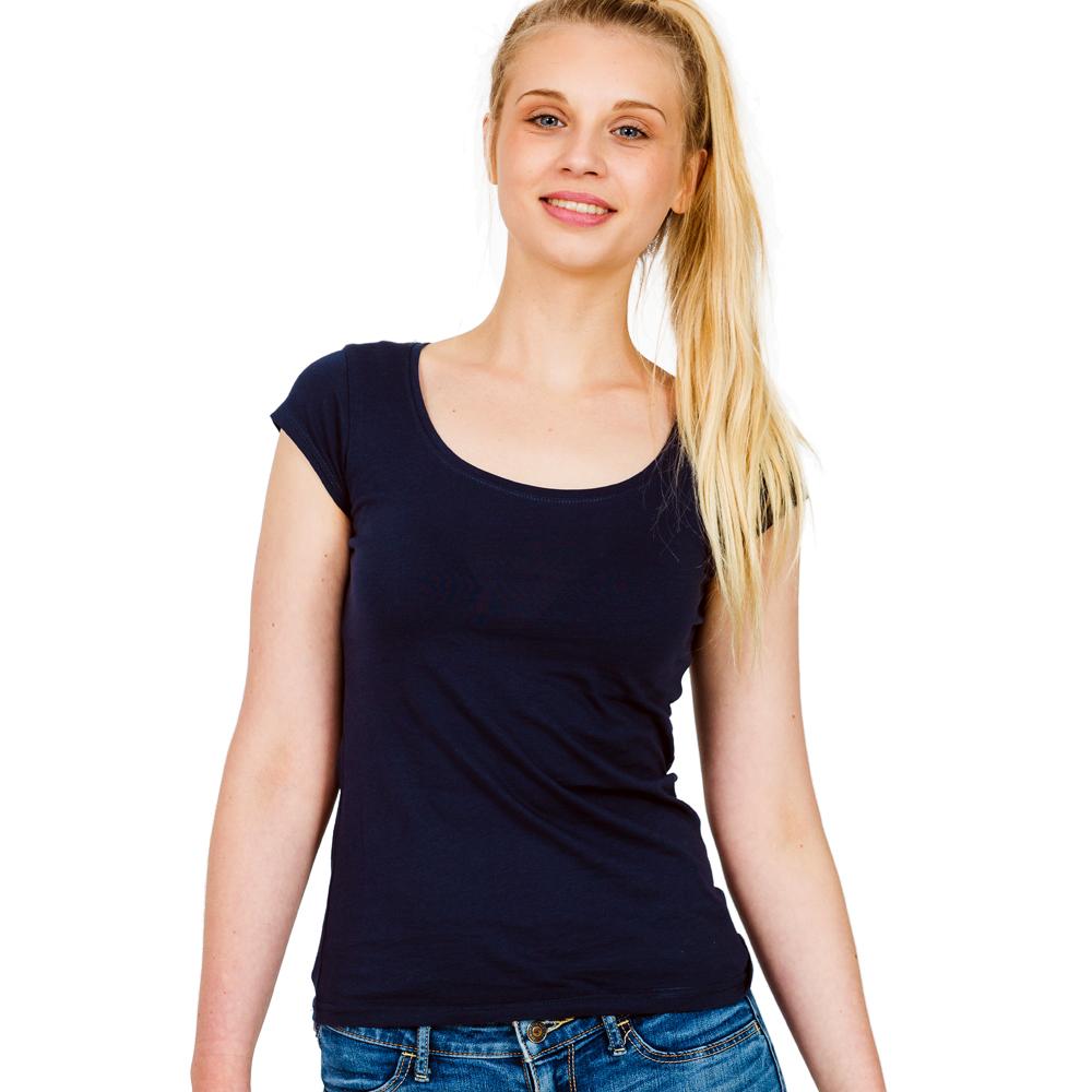 T-Shirt - HI 5 - MIA Slim T